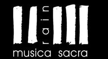 Musica Sacra Rain