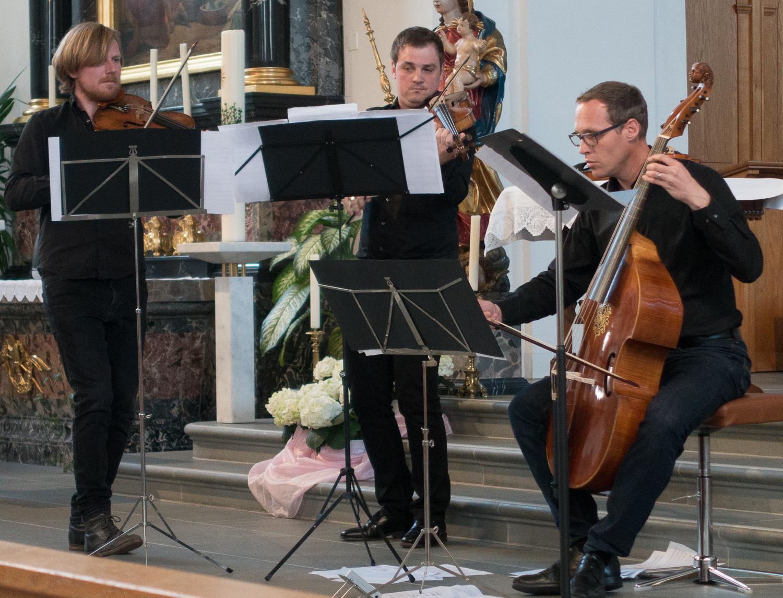 msr_andreas-gabriel-und-ensemble-9
